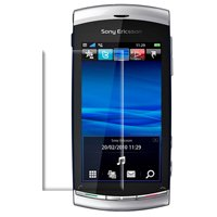 PDAIR Ultra Clear Screen Protector for Sony Ericsson Viva...