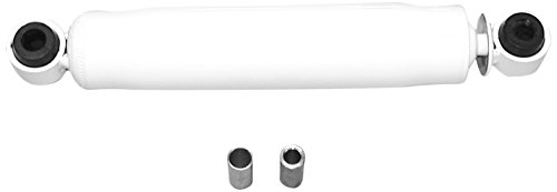 ACDelco 509-611 Professional Steering Linkage Shock Absorber -  AC Delco
