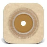 bristol-myers-squibb-125263-wafer-box-10-11-2i-by-convatec-