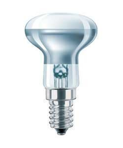 30W R39 SES Reflector bulb (lava lamp) X 10: Amazon.co.uk: Kitchen ...