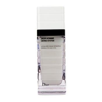 Dior Homme Dermo System - 8