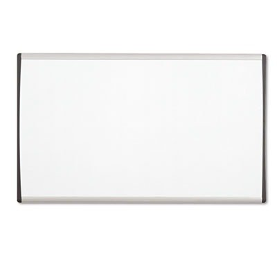 QRTARC3018 - Magnetic Dry-Erase Board by Quartet