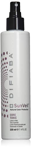 (Difiaba Core Tonic Leave-in Mist 7.4oz)