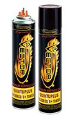 Vector Premium Butane Refill (12 pack) by VECTOR (Image #1)