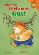 Merry Christmas, Gus! (Read-It! Readers: Gus the Hedgehog) pdf