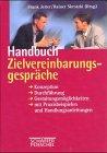 Handbuch Zielvereinbarungsgespräche