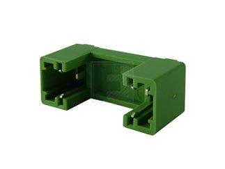 LITTELFUSE 0PTF0075P 5 x 20 mm PC Board Mount Fuseholder - 1000 item(s)