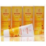 Price comparison product image Weleda (4 X 75 Ml) Calendula Care Cream, 4-Pack 4 75Ml