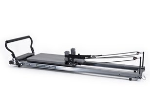 Allegro Reformer, Standard by Balanced Body