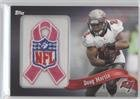 (Doug Martin #62/99 (Football Card) 2013 Topps - Blaster Box Commemorative NFL Patch Ribbon - BCA #PR-DMA)
