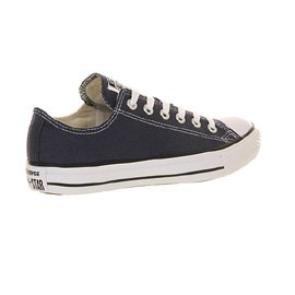 Unisex Can As Converse Sneaker Ox Nvy FB76S6q