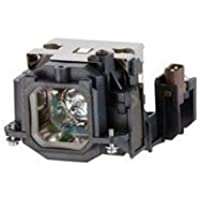 Replacement PANASONIC PT-LB3U LAMP & HOUSING Projector TV Lamp Bulb