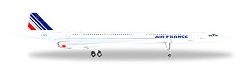 daron-herpa-air-france-concorde-1-500-regf-bvfd-diecast-aircraft