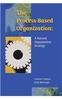 The Process-Based Organization: A Natural Organization Strategy