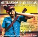Outlandos D'Americas: A Rock En Espanol Tribute To The Police