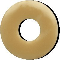 HTP7805H - Hollister Adapt Barrier Rings by Hollister (Hollister Adapt Barrier)