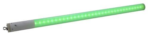 ADJ Products LED Pixel Tube 360 LED -