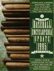The Baseball Encyclopedia, MLB Staff, 0025790412