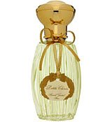 Petite Cherie FOR WOMEN by Annick Goutal - 3.4 oz EDP Spray - Annick Goutal Petite Cherie Spray