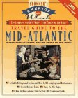 Middle Atlantic on Wheels, On Wheels Staff, 0028601432