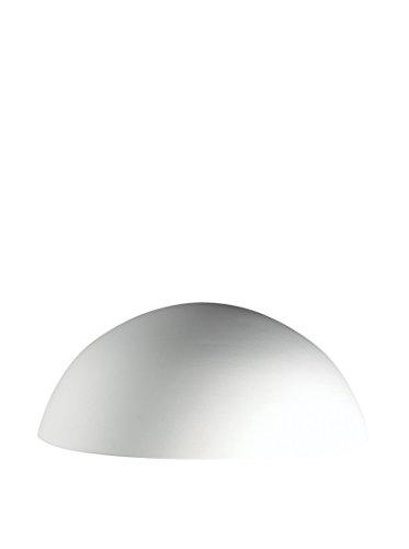 Outdoor Lighting Ceramic Wall Sconces - 1