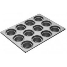 Focus-Foodservice-Muffin-Pan