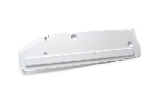Whirlpool 12656106 End Cap Refrigerator