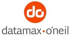 Datamax Media Hanger Assembly