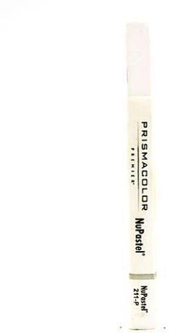 - Prismacolor NuPastel Hard Pastel Sticks (White) 7 pcs sku# 1839919MA