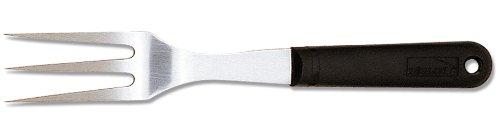 Deglon Stop-Glisse Cooks Fork with 3 Prongs, 6.5-Inch IMPCU Deglon 3765016-V