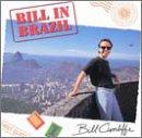 Bill in Brazil by Discovery / Wea