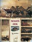 Noah's Ark, Rien Poortvliet, 0810913712