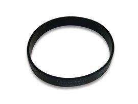 hoover-38528008-concept-vacuum-cleaner-belts