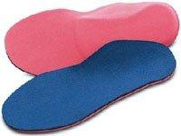 Apex Foot Health Industry L420M-10 Lynco Arch Support M/Sz10 1/Pr