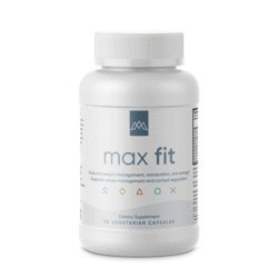 Maximized Living Max Fit by Maximized Living