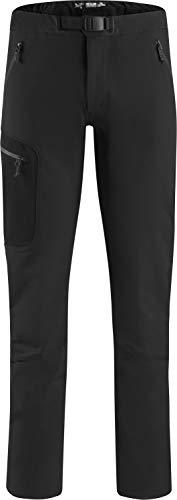 Arc'teryx Gamma AR Pant Men's (Black, Small)