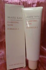 Mary Kay Basic Skin Care