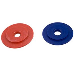 zodiac-10-112-00-red-and-blue-universal-wall-fitting-restrictor-disk-replacement