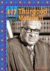 Thurgood Marshall, Jill C. Wheeler, 1577659074