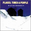 Places Times & People