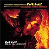 Mission: Impossible 2: Music from and Inspired by (2000 Film)