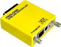 Prologix Gpib to Ethernet (Lan) Controller by Prologix