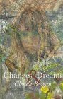 img - for Changes and Dreams book / textbook / text book