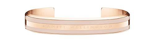 Daniel Wellington Classic Enamel Bracelet