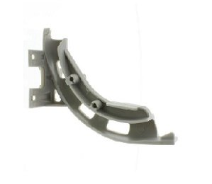 Tubing Plastic Bend Support (3/8