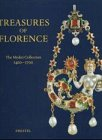 Medici Collection - Treasures of Florence: The Medici Collection 1400-1700
