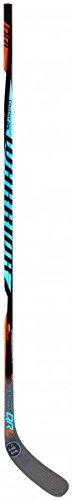 WARRIOR Covert QRL Hockey Stick