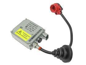 Amazon bmw e53 00 03 control unit for xenon headlight lr bmw e53 00 03 control unit for xenon headlight lr hid sciox Image collections