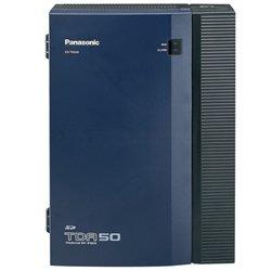 Price comparison product image Kx-tda50d6v-dt543 Package Includes Kx-tda50g with (6) Kx-dt543 Phones Black,  Kx-tda5172