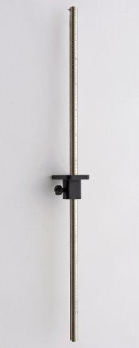 """13"""" Stainless steel Edge marking scribe Bar scriber engra..."""
